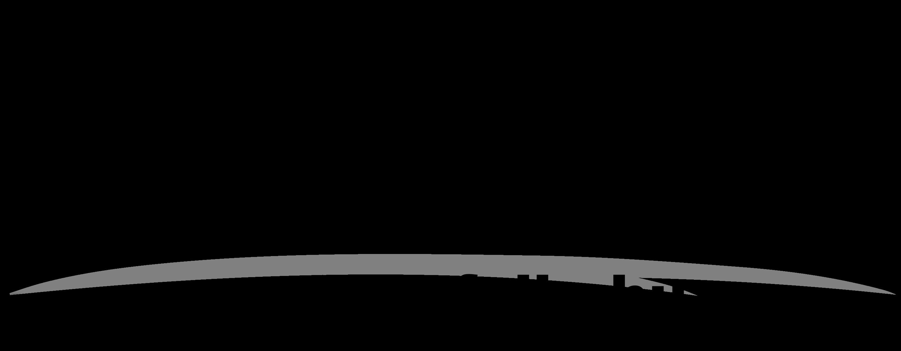 Tetőfólia -