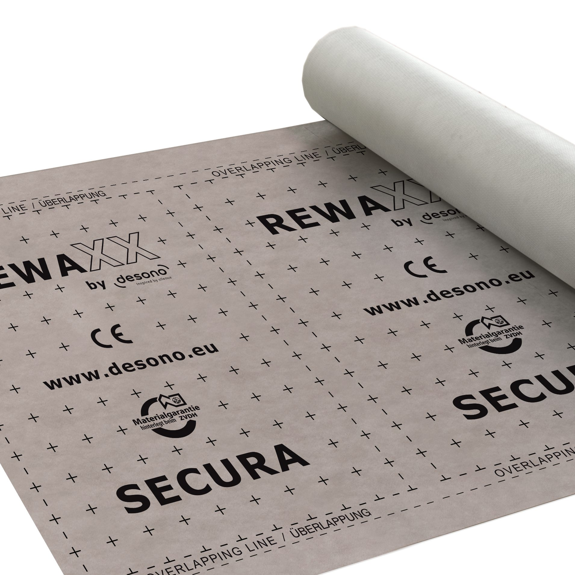 REWAX SECURA_2021_vis1_web