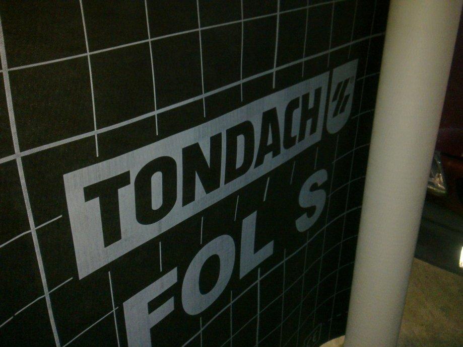 TONDACH FOL S